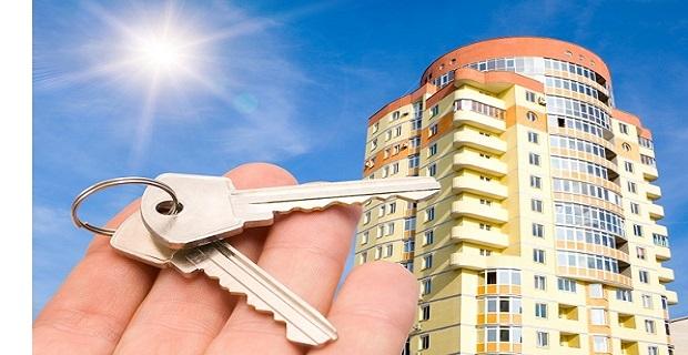 Цена недвижимости: за что кроме квадратных метров мы платим в новострое?