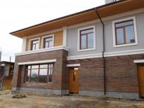 Строительство ЖК Comfort City – Днепр, 14.05.2017