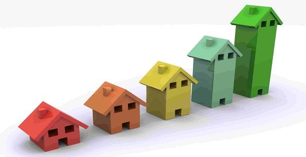 Поделись с государством! О налогах и недвижимости: кто, что и кому платит?