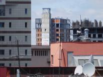 Строительство ЖК Дельмар Люкс – Днепр, 10.06.2017