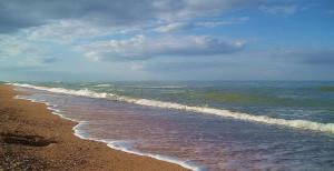 Сколько стоит аренда жилья на Азовском море?