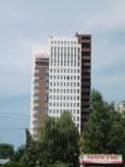 Строительство ЖК Воронцовский – Днепр, 06.07.2017