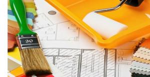 Во сколько обойдется ремонт квартиры в новостройке?