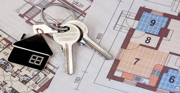 Правила оформления квартиры в собственность