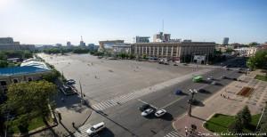 Все о покупке квартир в Харькове: обзор вариантов и расценок