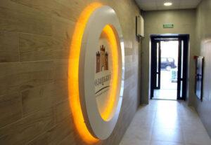 «Укрбуд» предлагает двухуровневые квартиры в ЖК «Козацкий»